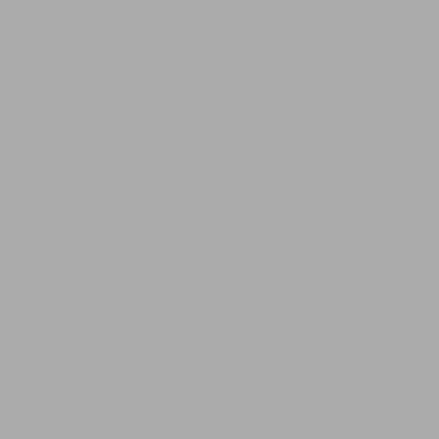 hart-schaffner-marx